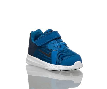 Nike Nike Downshifter sneaker bambino