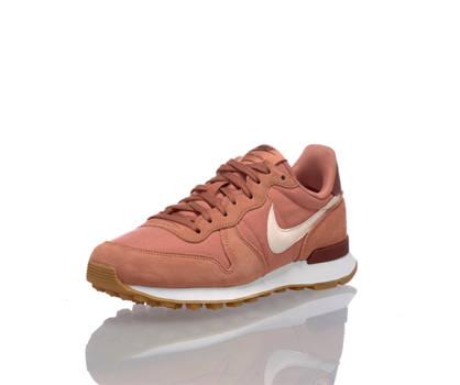 Nike Nike Internationalist sneaker donna