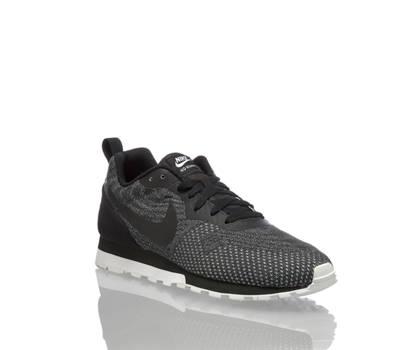 Nike Nike MD Runner 2 ENG sneaker uomo