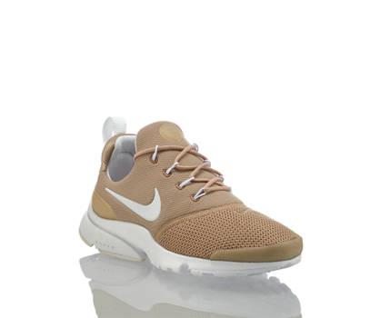Nike Nike Presto Fly sneaker donna