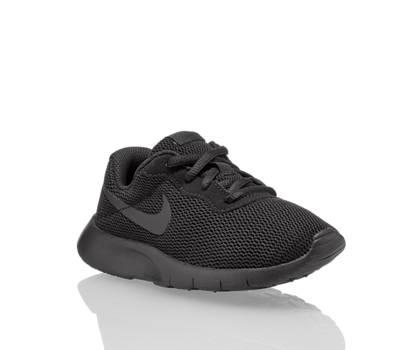 Nike Nike Tanjun (PS) sneaker bambini