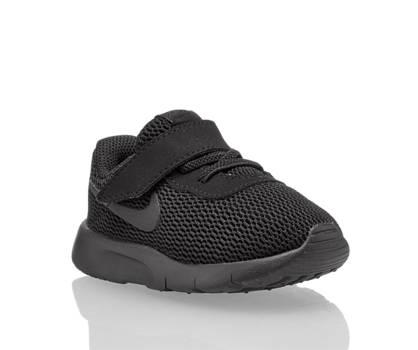 Nike Nike Tanjun (TDV) sneaker bambini