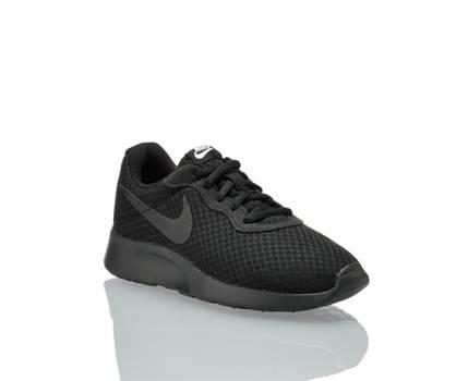 Nike Nike Tanjun sneaker donna