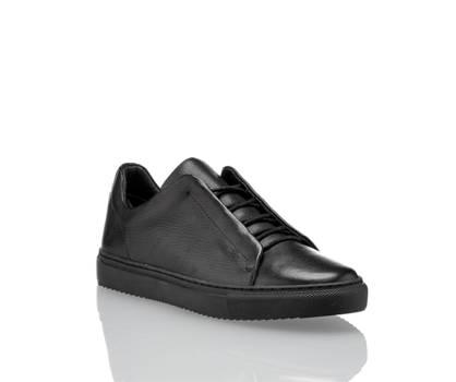Oxmox Oxmox Alfa sneaker donna