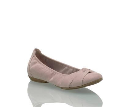 Pesaro Pesaro ballerina donna