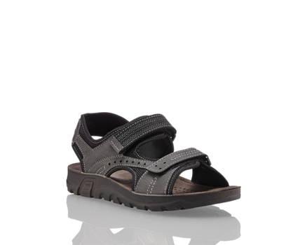 Pesaro Pesaro sandalo uomo