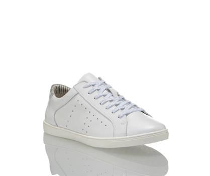 Pesaro Pesaro sneaker donna