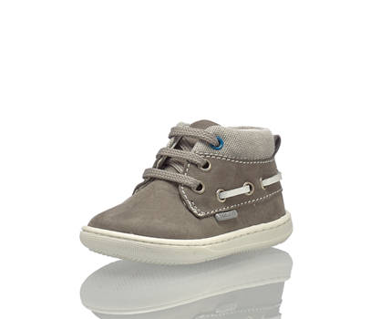 Primigi Primigi scarpa primi passi bambino