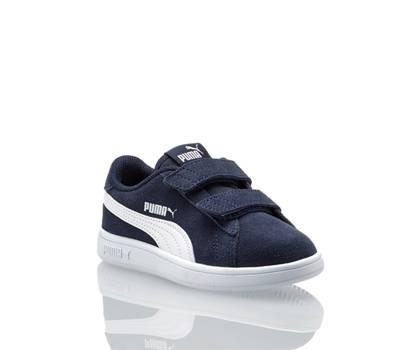 Puma Puma Smash sneaker bambino