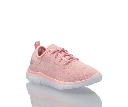 Skechers Skechers Appeal 2.0 sneaker bambina