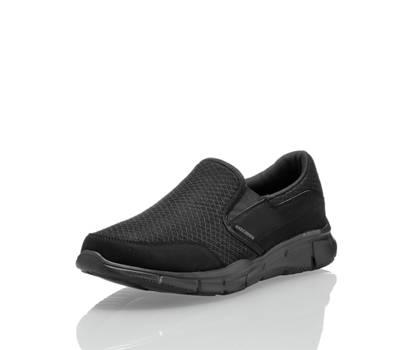 Skechers Skechers Equalizer Persistent slipper uomo