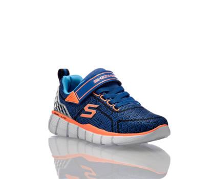 Skechers Skechers RYBK Equalizer sneaker bambino