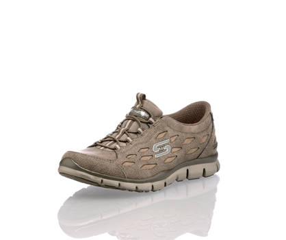 Skechers Skechers Simply Sirene slipper donna
