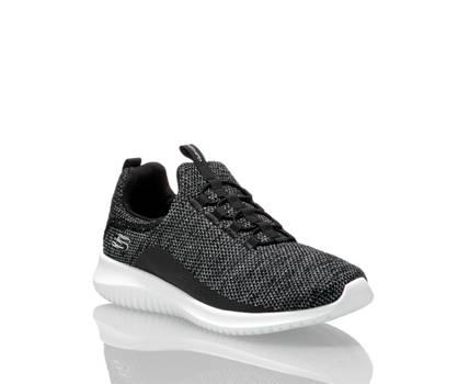 Skechers Skechers Ultra Flex Capsule slipper donna