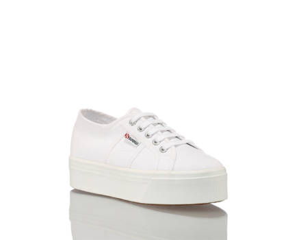 Superga Superga 2790 Acotw Linea Up and Down sneaker donna