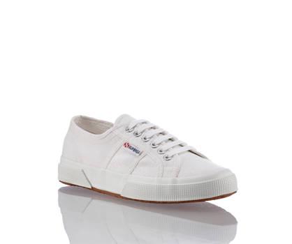 Superga Superga 2750 Cotu Classic Donna Sneaker
