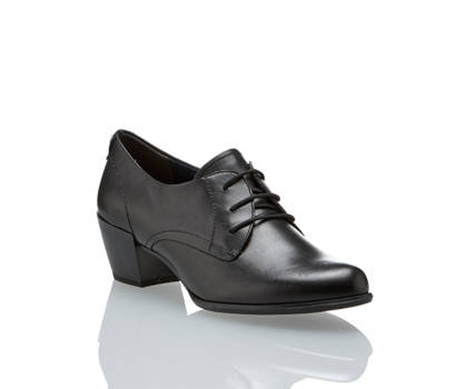 Tamaris Tamaris calzature da allacciare donna