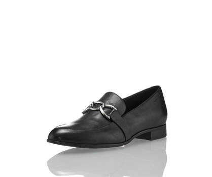 Vagabond Vagabond Frances loafer donna
