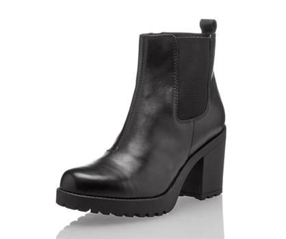 Vagabond Vagabond Grace boot donna
