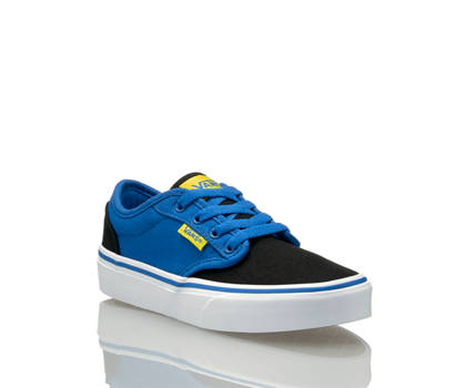 Vans Vans Atwood sneaker bambino