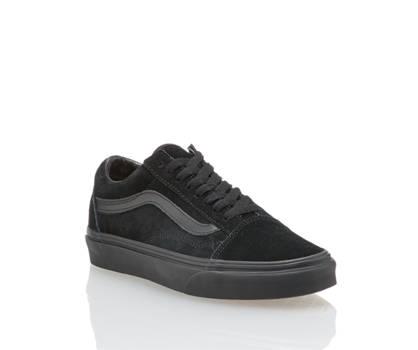 Vans Vans Old Skool sneaker donna