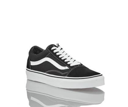 Vans Vans Oldskool Donna Sneaker