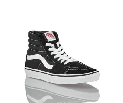 Vans Vans SK8-II sneaker donna