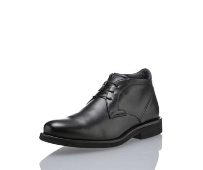 Varese Varese Guanto scarpa da business uomo