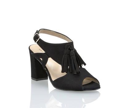 Varese Varese Portu sandaletto alto donna