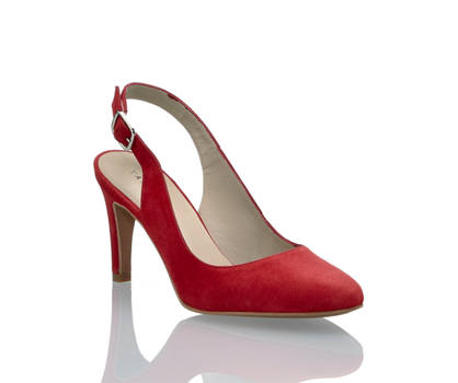 Varese Varese Premium pumps donna