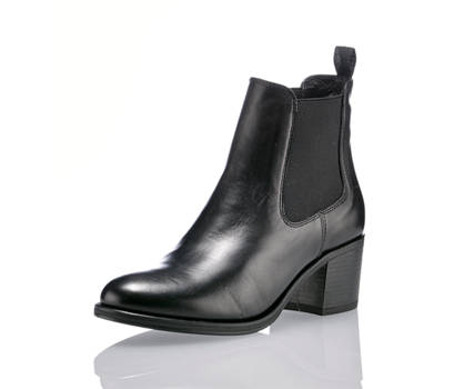 Varese Varese Roll  chelsea boot donna