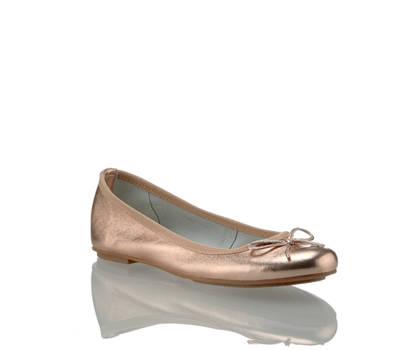 Varese Varese Vera ballerina donna