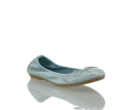 Varese Varese ballerina bambina