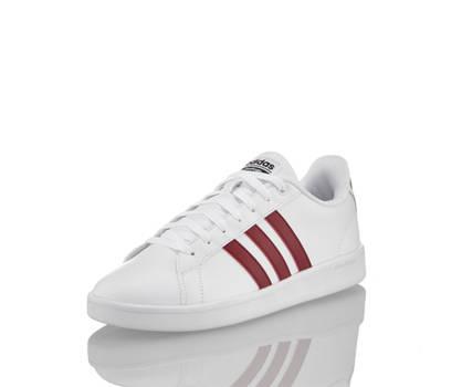 adidas Sport inspired adidas CF Advantage sneaker uomo