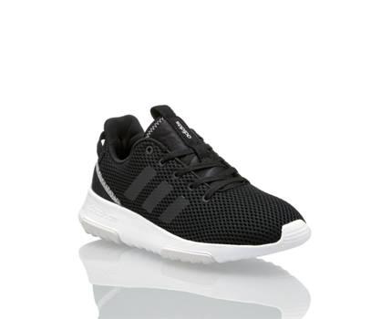 adidas Sport inspired adidas CF Racer TR sneaker donna