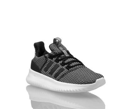 adidas Sport inspired adidas CF Ultimate sneaker bambini