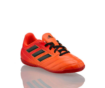 adidas Sport inspired adidas Indoor bambino