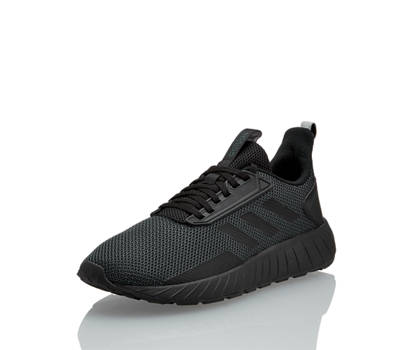 adidas Sport inspired adidas Questar Drive sneaker uomo