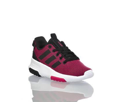 adidas Sport inspired adidas Racer sneaker bambina