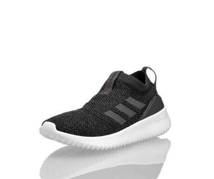 adidas Sport inspired adidas Ultimatefusion sneaker donna