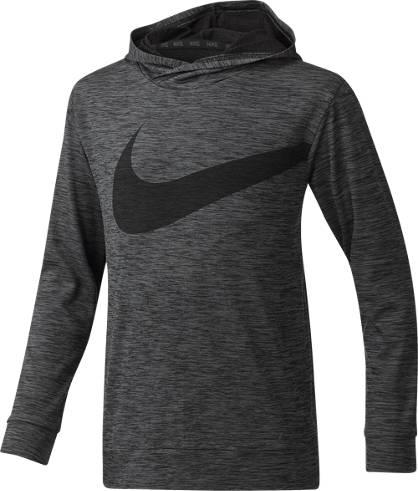 Nike hoodie bambino