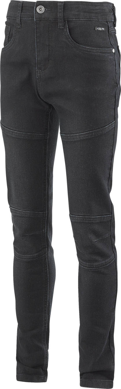 Black Box jeans bambino