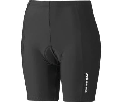 PULSE Pulse Pantalone da ciclismo donna