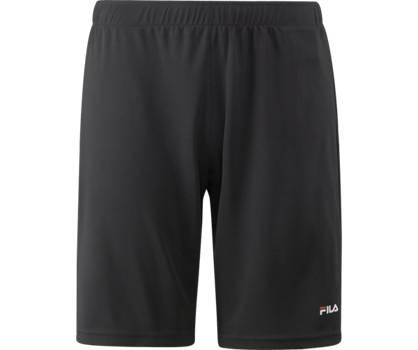 Fila Fila Shorts da calcio Uomo