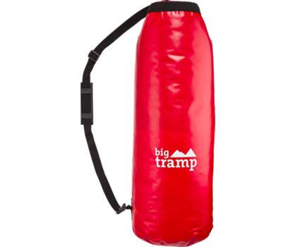 Big Tramp Big Tramp borse stagne Unisex