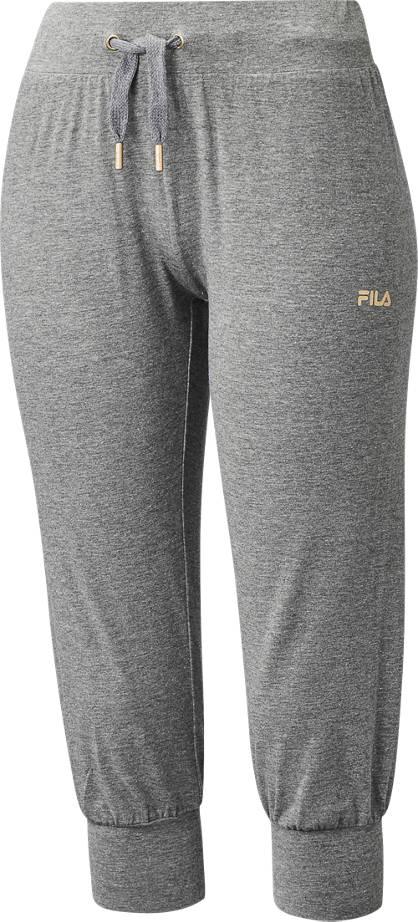 Fila Fila 3/4 Pantaloni da allenamento donna
