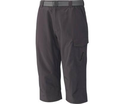 Big Tramp Big Tramp Pantaloni outdoor 3/4 Uomo