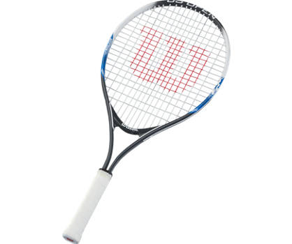Wilson Wilson Racchetta da tennis Bambini
