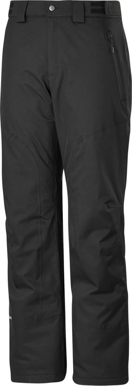 Icepeak Icepeak Pantaloni da sci uomo