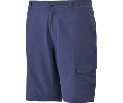 Columbia Columbia Short outdoor Uomo